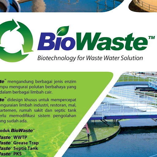biotechnology for waste and wastewater Baxel company (biotech company) committed to the research and development of synbiotics enzyme products for biological aquaculture, shrimp farming, agricultural, synbiotics enzyme feed additives, probiotics, probiotics, synbiotics, livestock manure waste treatment, compost activator, water gardening, ornamental pond, municipality, industrial.