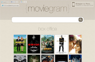 Moviegram