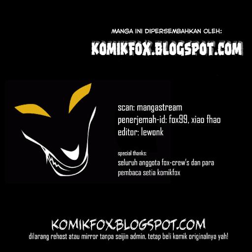 Baca Manga, Baca Komik, Naruto Chapter 548, Naruto 548 Bahasa Indonesia, Naruto 548 Online