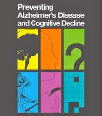 Health Tips: Preventing alzheimer's disease: preventing alzheimer's disease