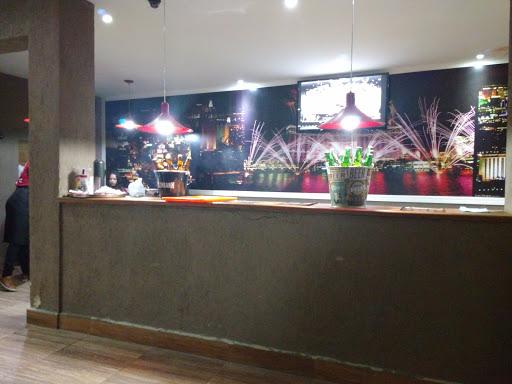 Play Burger, R. Iriquitia, 74 - Taquara, Rio de Janeiro - RJ, 22730-150, Brasil, Loja_de_sanduíches, estado Rio de Janeiro