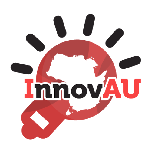 InnovAU: Invent, Innovate, and Create Your World