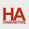 HAIR AKTIVE BIOPHARMA
