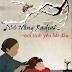Radio online: [Cỏ Nắng Radio 9] Mẹ....