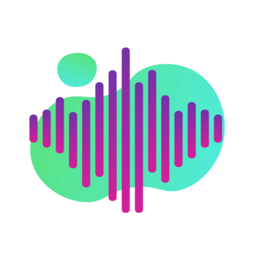 Official SoundLoaded