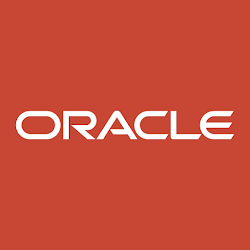 Oracle Corporation (China)