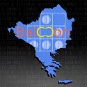 BalCCon