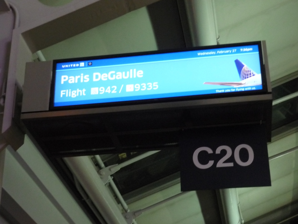 photo ORD-CDG-34
