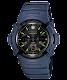 Casio G Shock : AWR-M100NV