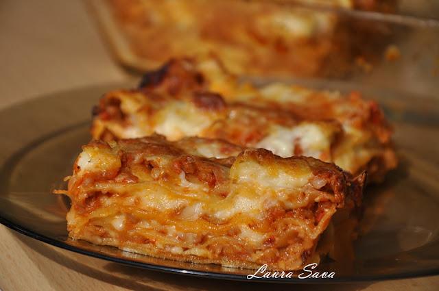 lasagna2.jpg?imgmax=640