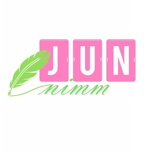 Jun Nimm review