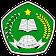 Mialhikmah J. avatar