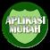 Aplikasi M. avatar