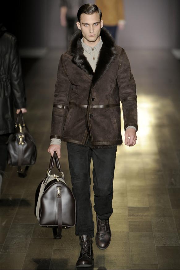 Мужские пальто из германии: мужские дубленки цены украина