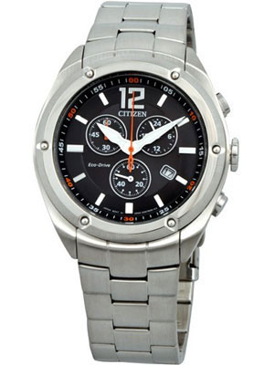 Citizen Eco-drive : AT0980-63E