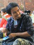 muhammad djunaedi mahyuddin