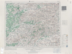 Thumbnail U. S. Army map nn36-12
