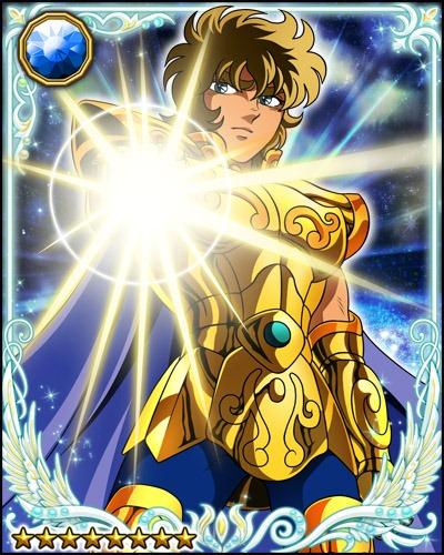 saint_seiya_galaxy_card_battle05 Novo jogo dos Cavaleiros do Zodíaco para Android e iPhone (mas só no Japão)