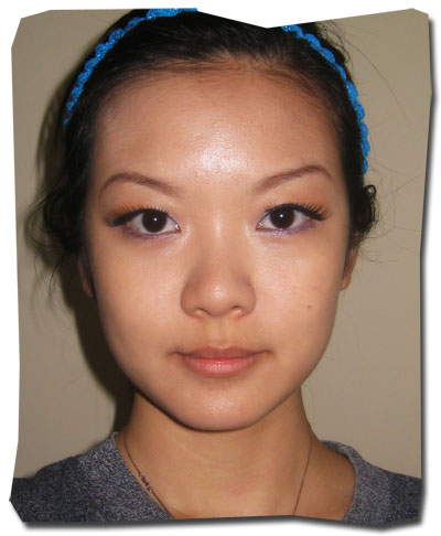 Professional contouring tips from korean