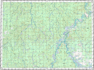 Map 100k--p42-027_028--(1979)
