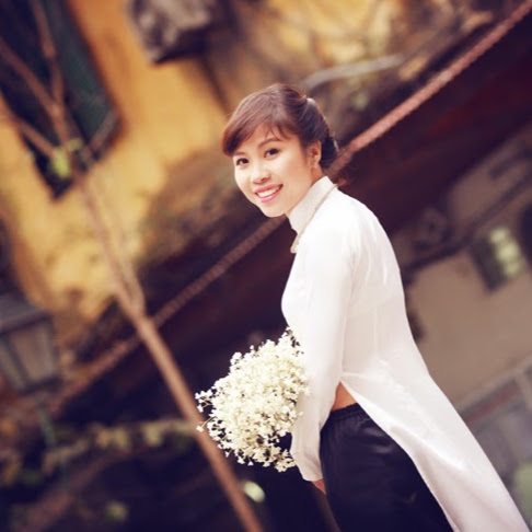 Nghiem Thuy picture
