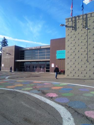 Exhibition Park Lethbridge, 3401 Parkside Dr S, Lethbridge, AB T1J 4R3, Canada, Event Venue, state Alberta