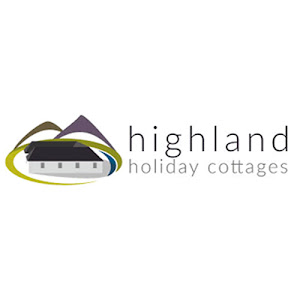 Crubenbeg Highland Holiday Cottages - Luxury Self-Catering A pictures