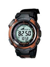 Casio G-Shock : GB-6900B-3