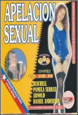 Ver Apelacion Sexual (2001) Gratis Online