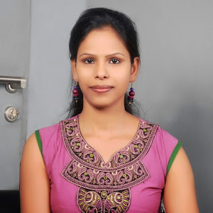 manorma sharma photos, images