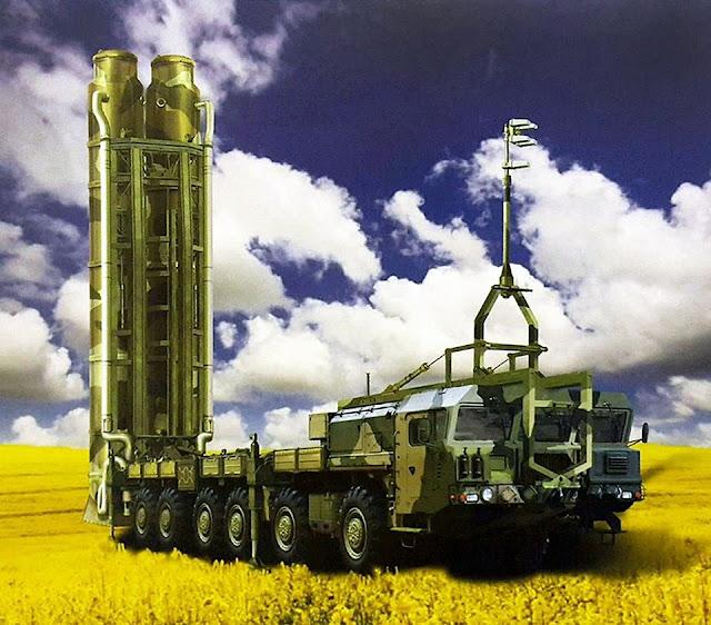 Nga phóng thành công Tên Lửa Chống Vệ Tinh Nudol, trong khi Mỹ đã chuẩn bị