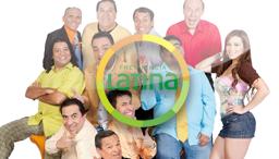 Frecuencia Latina online vivo TV Peruana