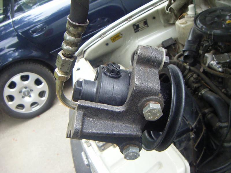 Двигатель ВАЗ 2110: полезная информация - Все для вас