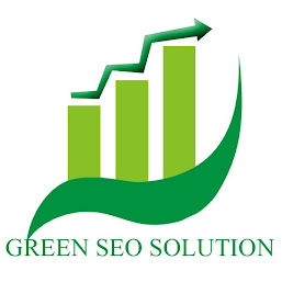 Green Seo Solution photos, images
