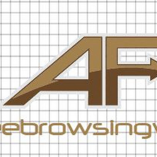 Freebrowsingweb Admin