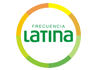 Frecuencia Latina Online en vivo
