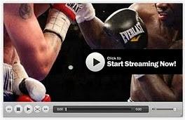 Boxing HD TV Live