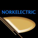 Norkelectric Climatización Torremolinos