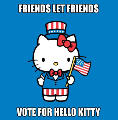 Vote-For-Hello-Kitty.jpg