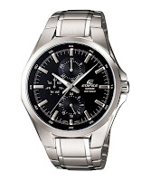 Casio Edifice : EF-339D-1AV