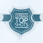 germantopcodshots Youtube Channel