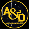 AshesAndDrinks Lounge