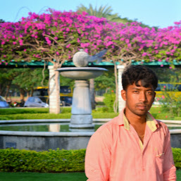 Arun Mani photos, images