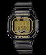 Casio G Shock : GSET-30