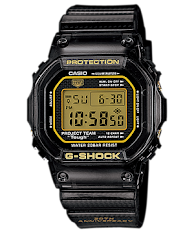 Casio G Shock : GR-9110GY
