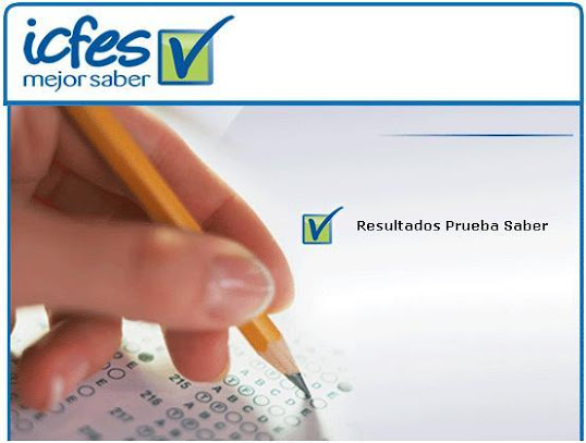 icfes interactivo co gov: