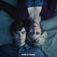 Nhà Nghỉ Bates Phần 2 - Bates Motel Season 2