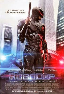 Download – RoboCop 2014 – WEBRip Dual Áudio + RMVB Dublado