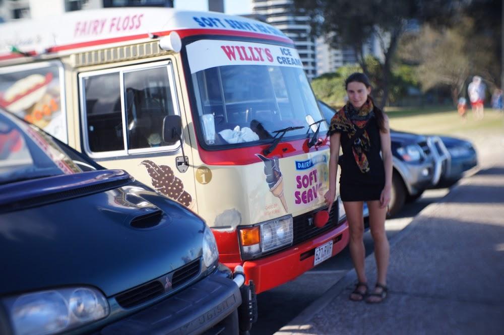 pañuelo hippy