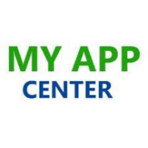 MyAppCenter Unit of M Intellect Global